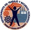 Puerto Rico DTRH logo