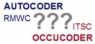 AC OC Questions