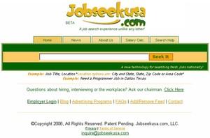 Jobseekusa_main_11906