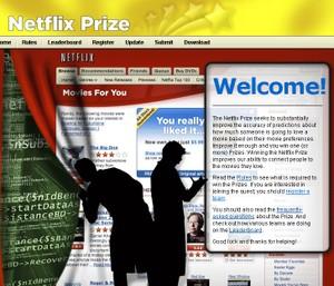 Netflix_prize