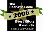 R2006_awards