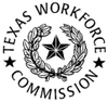 Twc_logo_5