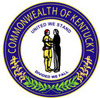 Ky_state_seal_1