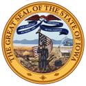 Iowa_state_seal