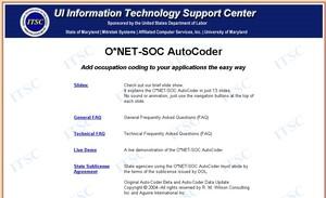 Itsc_autocoder_page_21906
