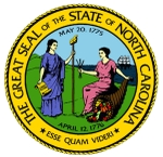 North_carolina_state_seal